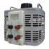 Лабораторный автотрансформатор однофазный RUCELF LTC-5000