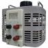 Лабораторный автотрансформатор однофазный LUXEON ЛАТР-5 кВа