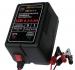 Автоматическое зарядное устройство MASTER WATT АЗУ 0.3-0.8А 12В мото