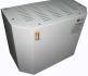 Электронный однофазный стабилизатор напряжения Укртехнология NORMA 9000 HV