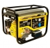 Бензиновая электростанция RUCELF PE-8500-E 6000W