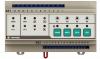 Контроллер автоматического ввода резервного питания Porto Franco ABP K-50
