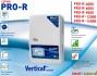 Релейный однофазный стабилизатор напряжения RUCELF PRO-R-14000