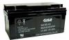 Аккумуляторная батарея CASIL CA12650
