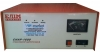 Стабилизатор напряжения однофазный релейный ELIM СНАР-1600