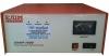 Стабилизатор напряжения однофазный, релейный ELIM СНАР-800