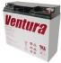 Аккумуляторные батареи Ventura GP 12-18