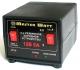 Автоматическое зарядное устройство MASTER WATT АЗУ 0.8-5А 12В