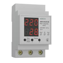 ADECS ADC-0110-50Устройство защиты сети однофазное ADECS ADC-0110-50