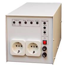 SinPro 1000-S310