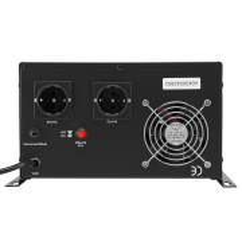 LogicPower LPY-W-PSW-2500VaИсточник бесперебойного питания LogicPower LPY-W-PSW-2500Va