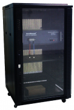 EverExceed EV4850-T-16 51,2V/50AhАккумуляторная батарея EverExceed EV4850-T-16 (51,2V/50Ah)