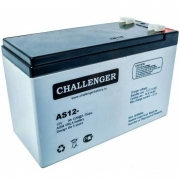 Challenger AS12-3.2