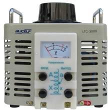Rucelf LTC-3000