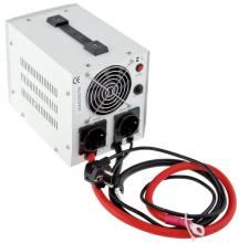 LogicPower LPY-PSW-500Va