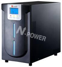 N-Power MEV-3000