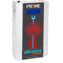 ALLIANCE ALPW-18 Prime W
