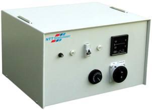 NTT Stabilizer DVS 1150