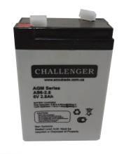 Challenger A12HR-22W