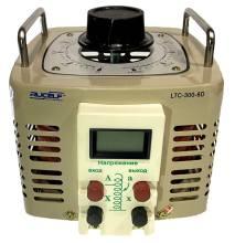 Rucelf LTC-300-8D