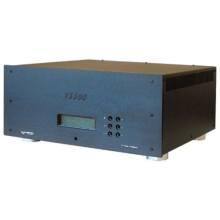 Volter Volter-3500 (100В/230В)Стабилизатор напряжения Volter-3500 (100В/230В)