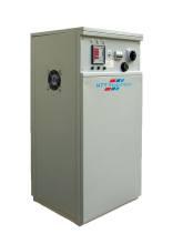NTT Stabilizer DVS 3315