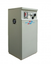 NTT Stabilizer DVS 3330