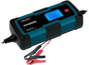 HYUNDAI HY 400Зарядное устройство Hyundai HY 400