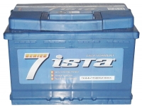 ISTA 7 SERIES 6СТ-74 A2 574 22 04 R+