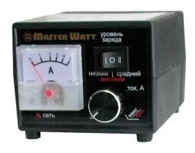 Master Watt ЗУ 5.5 12В
