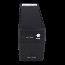 LogicPower 500VA-P