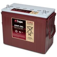 TROJAN 5SHP-GELАккумуляторная батарея Trojan 5SHP-GEL