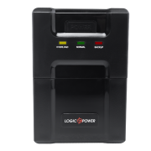 LogicPower U650VA-P