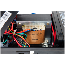 LogicPower 850VA-6PSИсточник бесперебойного питания LOGICPOWER 850VA-6PS
