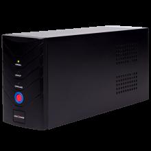 LogicPower 650VA
