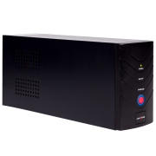 LogicPower U650VA
