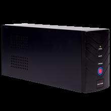 LogicPower 1500VA