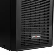 LogicPower LP UL3500VA