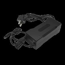 LogicPower ЗУ 12V(14,6V)-5A-60WЗарядное устройство LogicPower ЗУ 12V(14,6V)-5A-60W