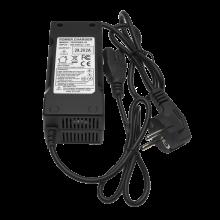 LogicPower ЗУ 24V(29.2V)-2A-48WЗарядное устройство LogicPower ЗУ 24V(29.2V)-2A-48W