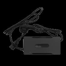LogicPower ЗУ 24V(29.2V)-5A-120WЗарядное устройство LogicPower ЗУ 24V(29.2V)-5A-120W