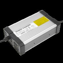 LogicPower ЗУ 36V(43.8V)-10A-360WЗарядное устройство LogicPower ЗУ 36V(43.8V)-10A-360W