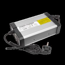 LogicPower ЗУ 48V(58.4V)-8A-384WЗарядное устройство LogicPower ЗУ 48V(58.4V)-8A-384W