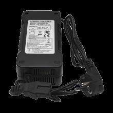 LogicPower ЗУ 72V(87.6V)-2A-144WЗарядное устройство LogicPower ЗУ 72V(87.6V)-2A-144W