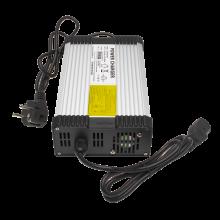 LogicPower ЗУ 72V(87.6V)-5A-360WЗарядное устройство LogicPower ЗУ 72V(87.6V)-5A-360W