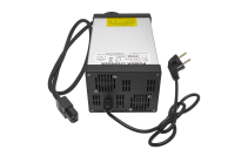 LogicPower ЗУ 72V(87.6V)-10A-720WЗарядное устройство LogicPower ЗУ 72V(87.6V)-10A-720W