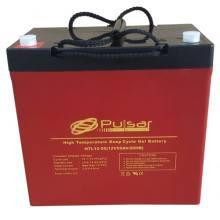 Pulsar HTL12-40