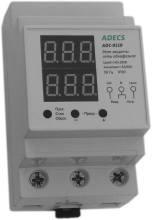 ADECS ADC-0110-32Реле напряжения ADECS ADC-0110-32