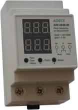 ADECS ADC-0210-05