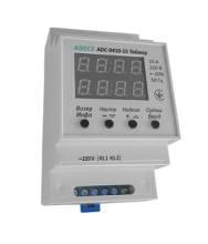 ADECS ADC-0410-15